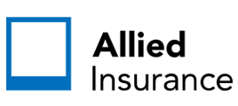 Allied_Insurance_logo