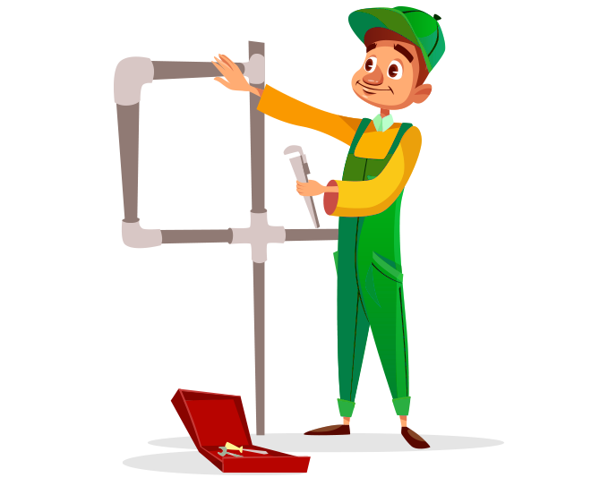 riverside-plumber-img-01