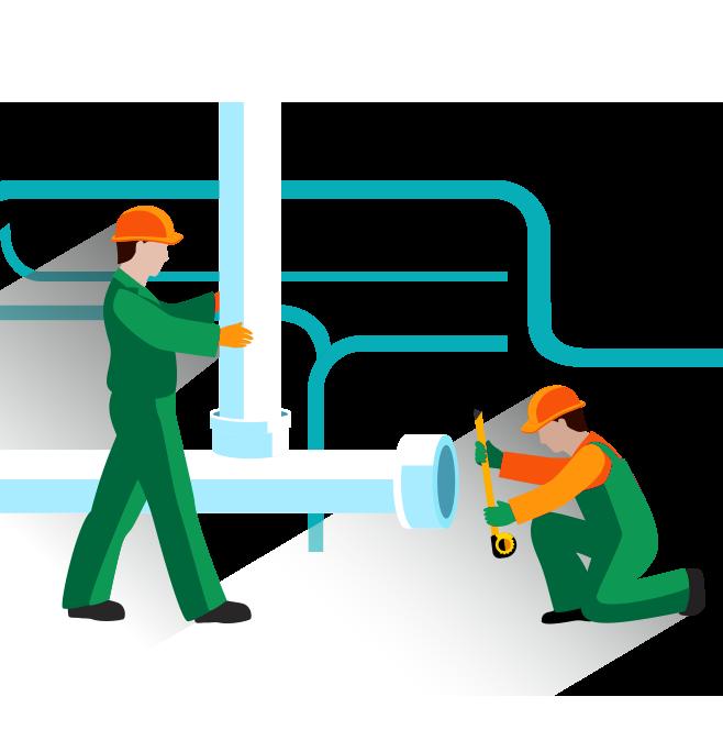riverside-plumber-img-03
