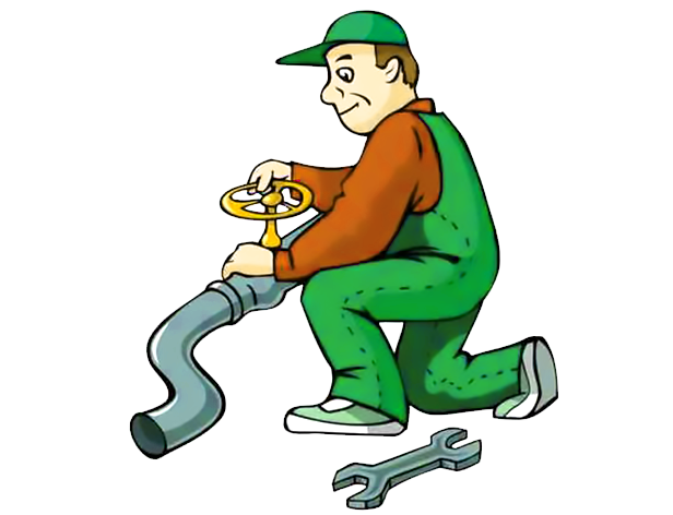Avail-Top-Graded-Services-From-the-Best-Orange-County-Drain-Repair-Experts-2